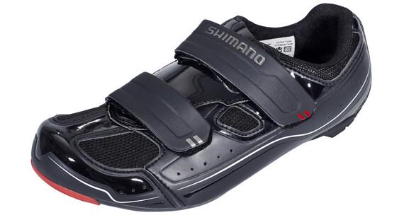 Shimano SH-R065 But czarny